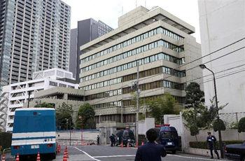 北朝鮮が日本に警告 「朝鮮総連に対する弾圧は、われわれに対する敵対行為である」