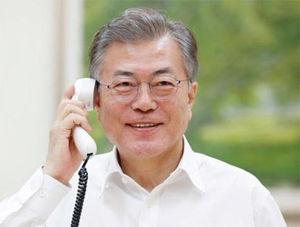 【米韓】「韓国は本当に重要なのか」…米国で『韓国疲れ』広がる