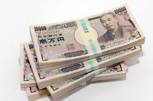 【朗報】「資産50億円以上の超富裕層が多い国・地域ランキング」日本は2位にランクイン