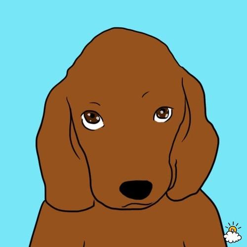 【ペット】やっぱり犬は最高!愛犬の行動に隠された10の「I LOVE YOU」