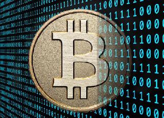 【コインチェック】10万円が1兆3757億円に… 過熱する仮想通貨ブーム、その問題点