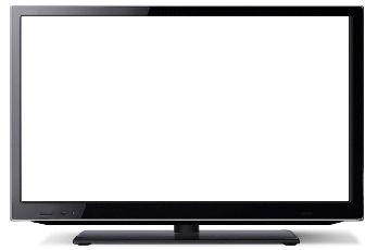 【放送法4条撤廃】民進・杉尾氏「安倍首相は一部のテレビ局に不満か」「4条撤廃されると偏向報道を助長しかねない」