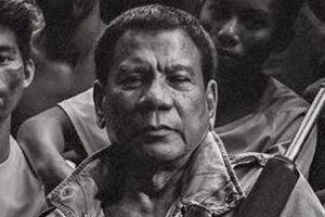 【朗報】ドゥテルテ大統領、フィリピンで活動する韓国人暴力団に射殺を警告wwwwwwwwww