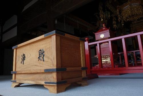 <今さら聞けない神社に関する素朴な疑問> 縁起のいい賽銭額は?5円、11円、20円、25円、41円、45円の根拠