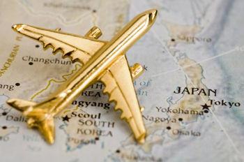 韓国ネットが投票、日本に移民「する」VS「しない」