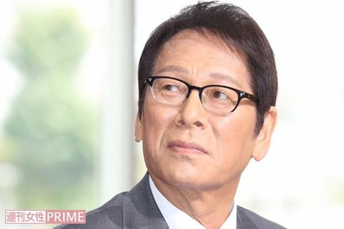 大杉漣さんの訃報でフジテレビが長男に頼み込んだ「酷な要求」があまりにも酷すぎて笑えない…