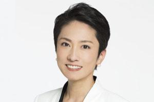 【悲報】民進党 蓮舫さん、天皇陛下の生前退位について…でしゃばるwwwwwwwwwwwwwwww
