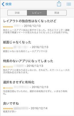 【炎上】大激怒した利用者! 炎上している産経新聞の新アプリ「産経プラス」はなぜ炎上したのか