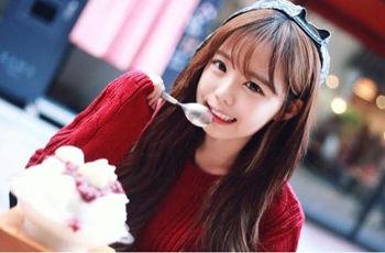 """【オルチャン】女子中高生が牽引する""""韓流ブーム""""の第三波が押し寄せている。日本の女の子が韓国に憧れる時代となっている"""