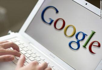 【福岡地裁】グーグル検索、自分の名前を検索すると過去の犯罪歴が表示 ネットの犯歴削除認めず