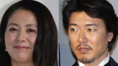 小泉今日子が不倫を発表 「ご家族にはお詫びの言葉もございません」