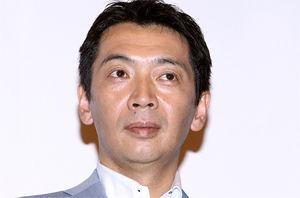 【ミヤネ屋】宮根誠司さんがASKA逮捕の報道姿勢を釈明「僕はちょっと反省しました」「仮に無実ならば謝らなきゃいけない」