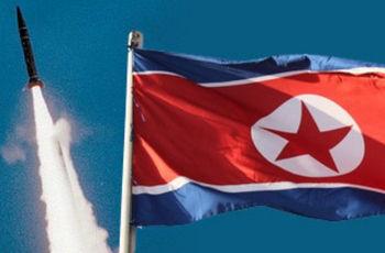 【北朝鮮】日本は米国の力を借りて軍国主義復活と「大東亜共栄圏」を実現しようと画策するずる賢い島国一族