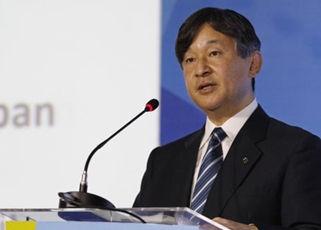 【これマジでやばくない?】韓国の李首相がブラジルで皇太子さまに会い「韓半島の変化」への支持求め政治利用した無礼な発言で炎上中
