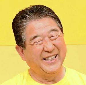 【芸能】徳光和夫 ギャンブルで「10億負け」…息子・徳光正行が暴露 王氏の868号バットが危ない!?