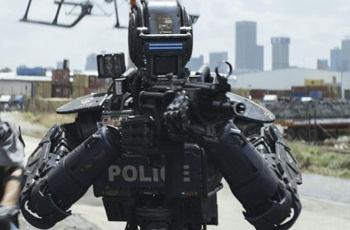 【事故ですか自○ですか】神奈川県警が全国初のAI導入へ! 犯罪の発生予測で未然防止