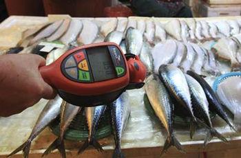 【韓国政府】 福島など8県産の水産物の輸入禁止措置是正 WTO勧告で上訴へ「国民の健康保護のため」