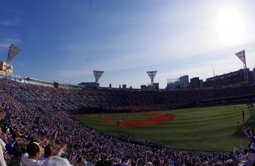 【野球】DeNA井納投手の「選手の奥さん叩き」掲示板のエグい内容、掲示板は「2ちゃんねる」ではなかった