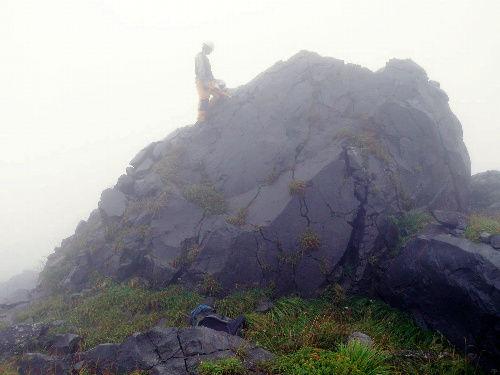 【宮城/山形】蔵王山で火山性微動 今後の活動の推移に注意 宮城 山形