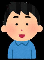 face_smile_man3