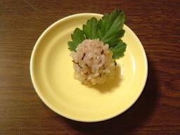 餅米シュウマイ