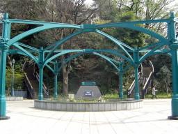 Enjoy! YOKOHAMA -横浜ブログ-...