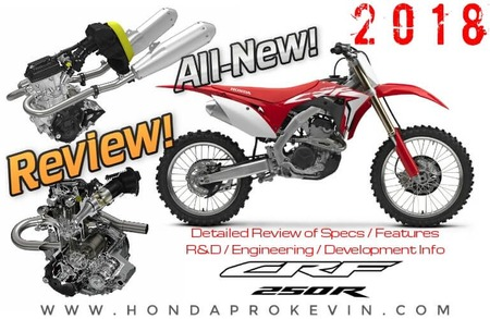 2018-honda-crf250r-review-specs-crf-250r-crf250-tn-769x500