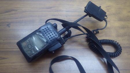 IMGP0792