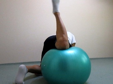 骨盤ボール-横-10
