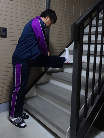 階段利用-1