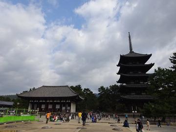 7-11-興福寺