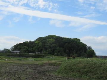奈良観光ラン17-IMG_2764
