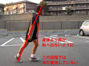 フォーム-4-2
