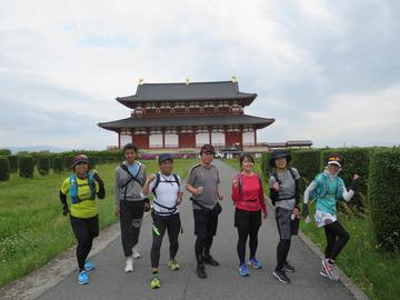 奈良観光ラン17-IMG_2652