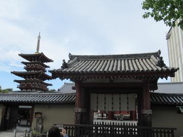 奈良観光ラン17-IMG_2762