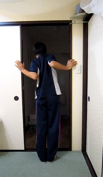 肩甲骨-5