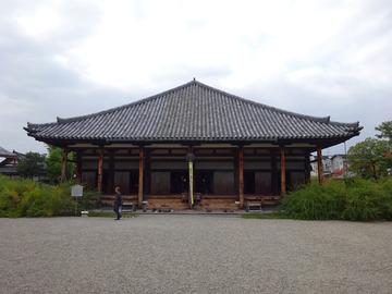 7-9-元興寺