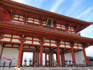 奈良観光ラン17-IMG_2773