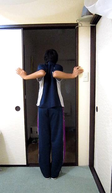 肩甲骨-3-2