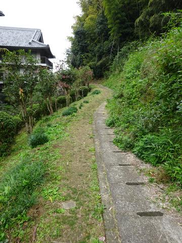 7-3-山の辺の道