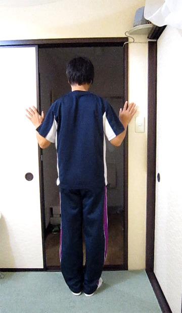 肩甲骨-1