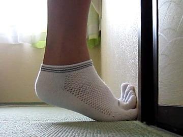 足底腱膜-3