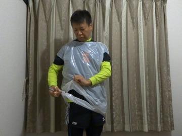 ビニール袋のミルフィーユ-10