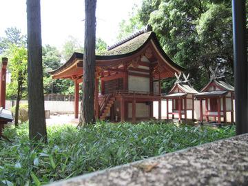 奈良観光ラン17-IMG_2734