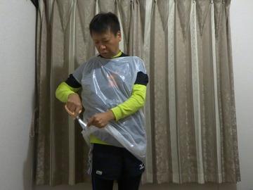 ビニール袋のミルフィーユ-9