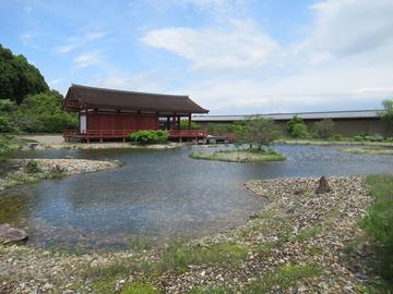奈良観光ラン17-IMG_2714