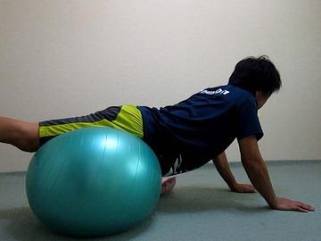 骨盤ボール-直-改4