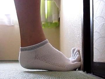 足底腱膜-2