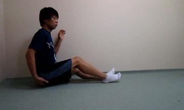 骨盤歩き-4