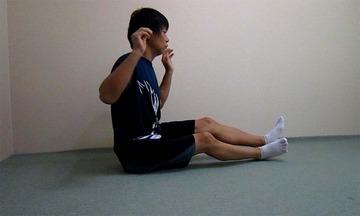 骨盤歩き-9